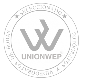 SELECCIONADO UNIONWEP The creative Shot