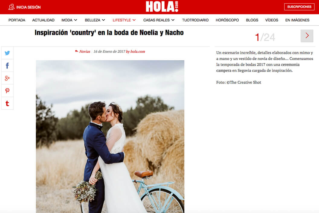 hola_novias_the_creative_shot