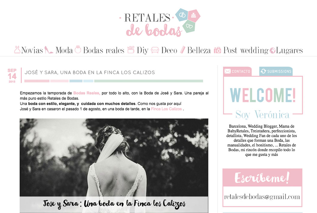 retales_de_bodas_the_creative_shot