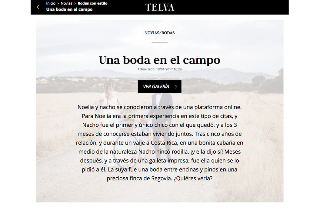 telva_novias_the_creative_shot