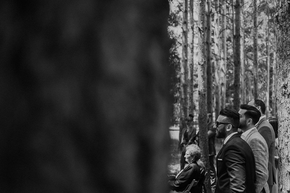 boda en finca Prados Riveros - The Creative Shot