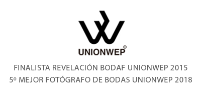 unionwep the creative shot